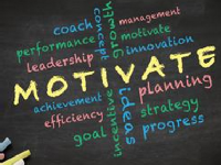 Double Your Income Through Self-Transformation & Motivation