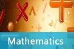 Crash Course in PUC 1 maths (Xth std)