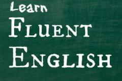 Online English and Grammar Class for 6 days for adults
