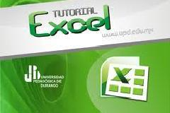 EXCEL CRASH COURSE - BASIC TO ADVANCED - 1 WEEK