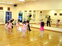 Hip-hop, Zumba, Salsa, Bollywood class in Mumbai