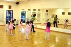 Hip-hop, Zumba, Salsa, Bollywood class in Mumbai