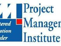 PMP Training in Bangalore with 100% Passing Warranty-SkillMetrix