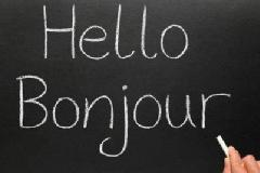 15 Days French Language Crash Course in Thane