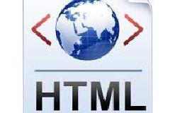 Web Desiging