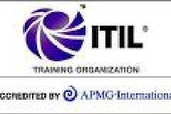 ITIL V3 Certification Training at Bangalore-India with 100% Passing Warranty-SkillMetrix