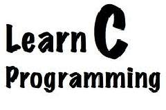 Basics of C language