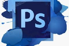 Photoshop CS6 Essential Training