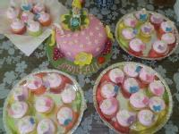 Muffins and CupCakes-Baking Basics