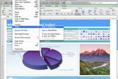 Workshop on Advanced Excel 2010 & 2013