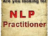 NLP Practitioner Certification Course