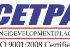 MATLAB training, M.TECH thesis and IEEE projects in Roorkee