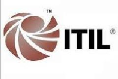 ITIL Foundation Training & Certification