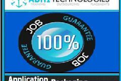 Placement 100% Best App-v, msi, act, sccm ,orca  Training Application Packaging Training