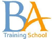 Business Analyst online training for Job, CBAP, CCBA - with modern methodologies