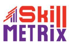 ITIL Training in Bangalore,Chennai,Mumbai,Pune,Hyderbad,Delhi at SkillMetrix