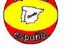 Aprende la lengua español(Learn Spanish Language)