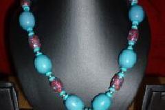 Handmade Fashion Jewellery Making Classes