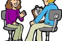 2days classes - Placement Preparation for College students and freshers