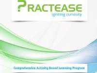 Science Hands on Learning Program by PRACTEASE