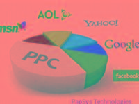 PPC Training Course in Bangalore, Advanced PPC Training