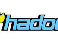 Best Big Data, Hadoop Training in Bangalore