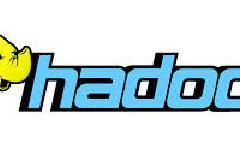 Best Big Data, Hadoop Training in Bangalore