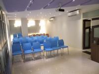 SAP free seminar on 22nd Sept 2013