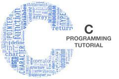 12 Days Complete Workshop on C Programming