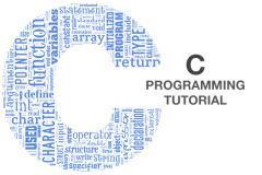 12 Days Complete Workshop on C Programming