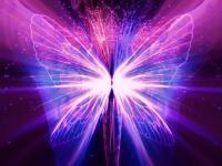 'infinite being' holistic transformation course