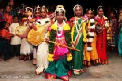 Want to indulge in the Goddess workhip of ABIRAMI ANDHADHI