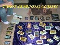 Professional Certificate Course in Tarot Card Reading ( 2 Days Tarot Workshop)