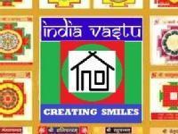 Vastu Shastra : One Day Workshop