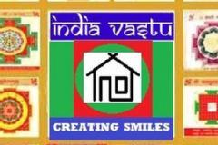 Vastu Shastra : One Day Workshop