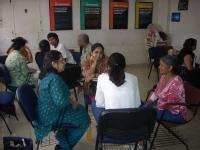 Become a CERTIFIED Counsellor