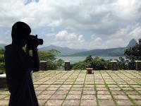 Basic Photography Workshop - Learn Photography Weekends