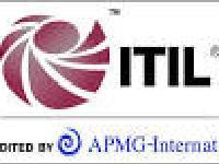 ITIL V3 Foundation Training & Certification at India With 100% Passing Warranty-SkillMetrix