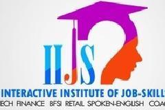 Diploma in BFSI