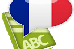 French Language Demo Class