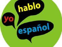 Spanish Beginners - DEMO
