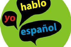 Spanish Beginners - DEMO