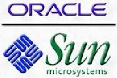 Solaris Certified Network Administrator