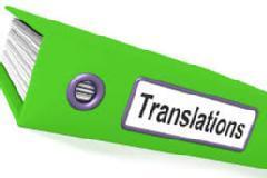 Online Language Speaking Course