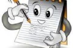 Traits to Avoid in Handwriting Analysis