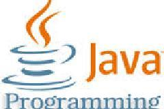 Learn Complete Java