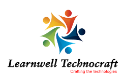 Real time Informatica Training in Pune by working professionals