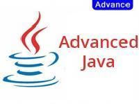 Learn Programming in Java(Advanced)