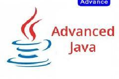 Learn Programming in Java(Advanced)