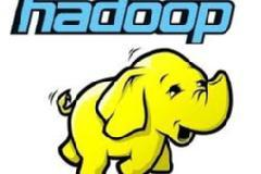 Big Data and Hadoop Instructor led Online Training